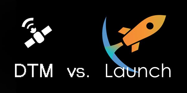 Adobe DTM vs. Launch