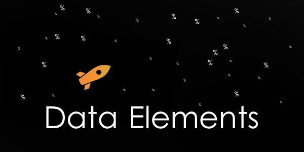Data Elements Guide
