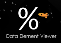 Data Element Viewer
