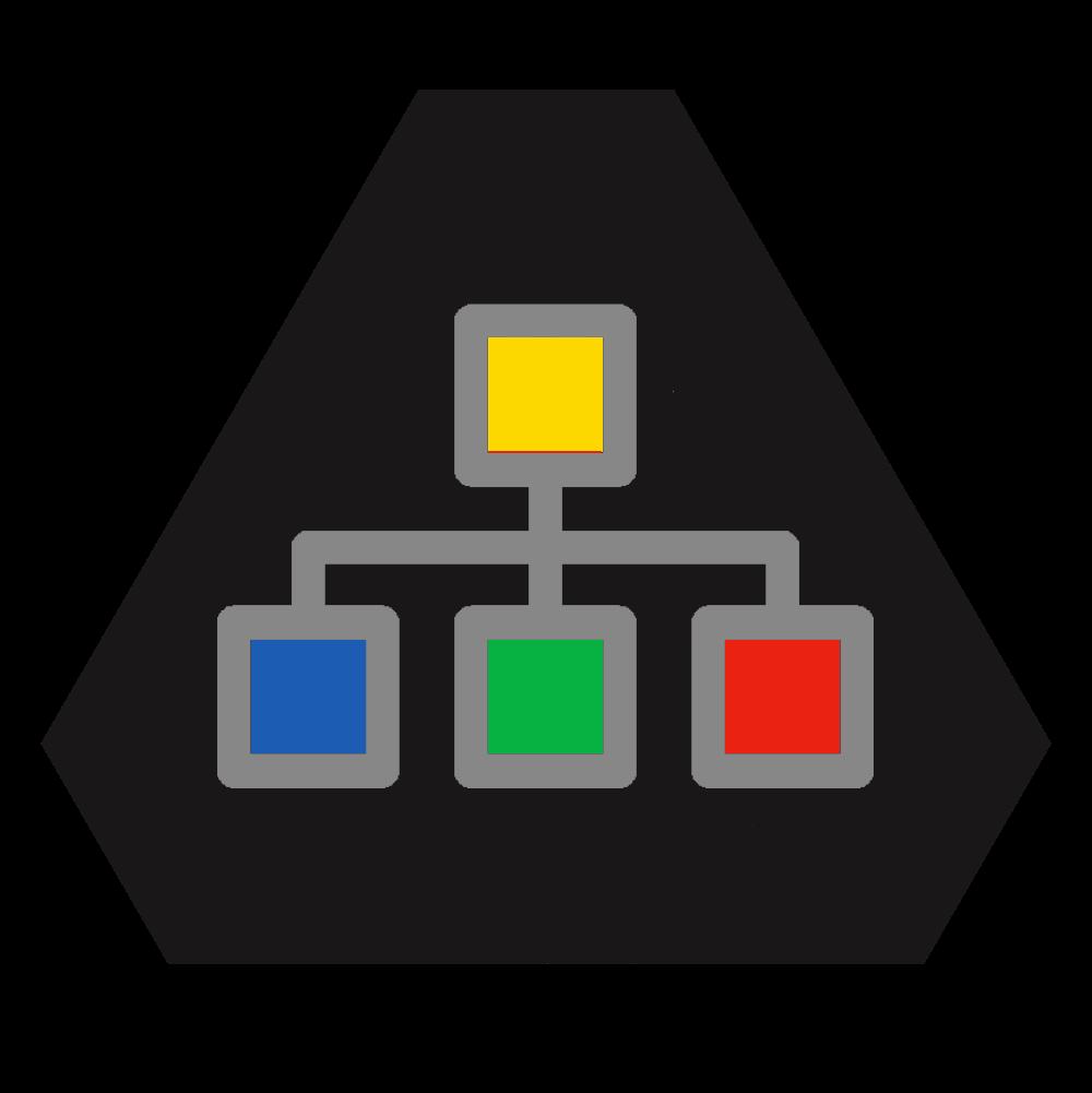 Master Property Manager Logo